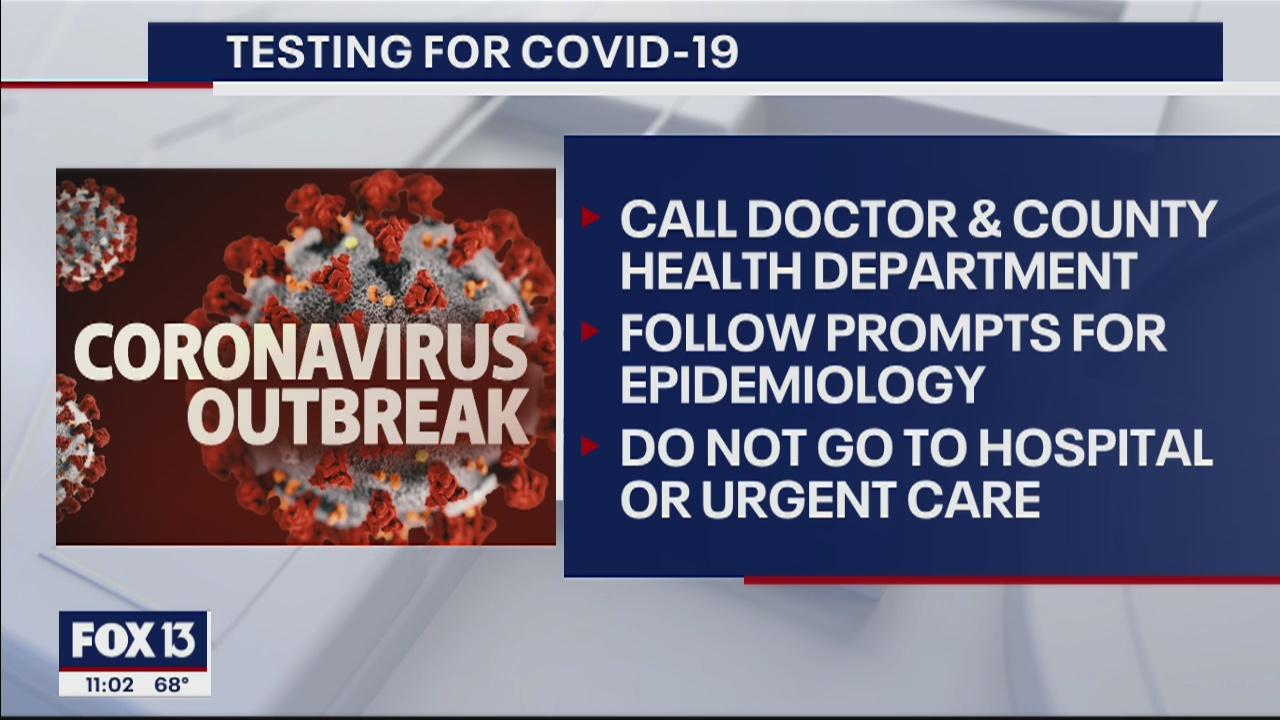 coronavirus oc43 precautions