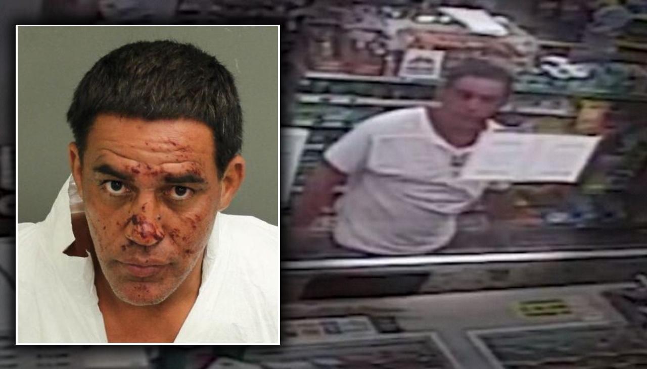 Teen In Central Florida Amber Alert Case Found Safe Investigators Say
